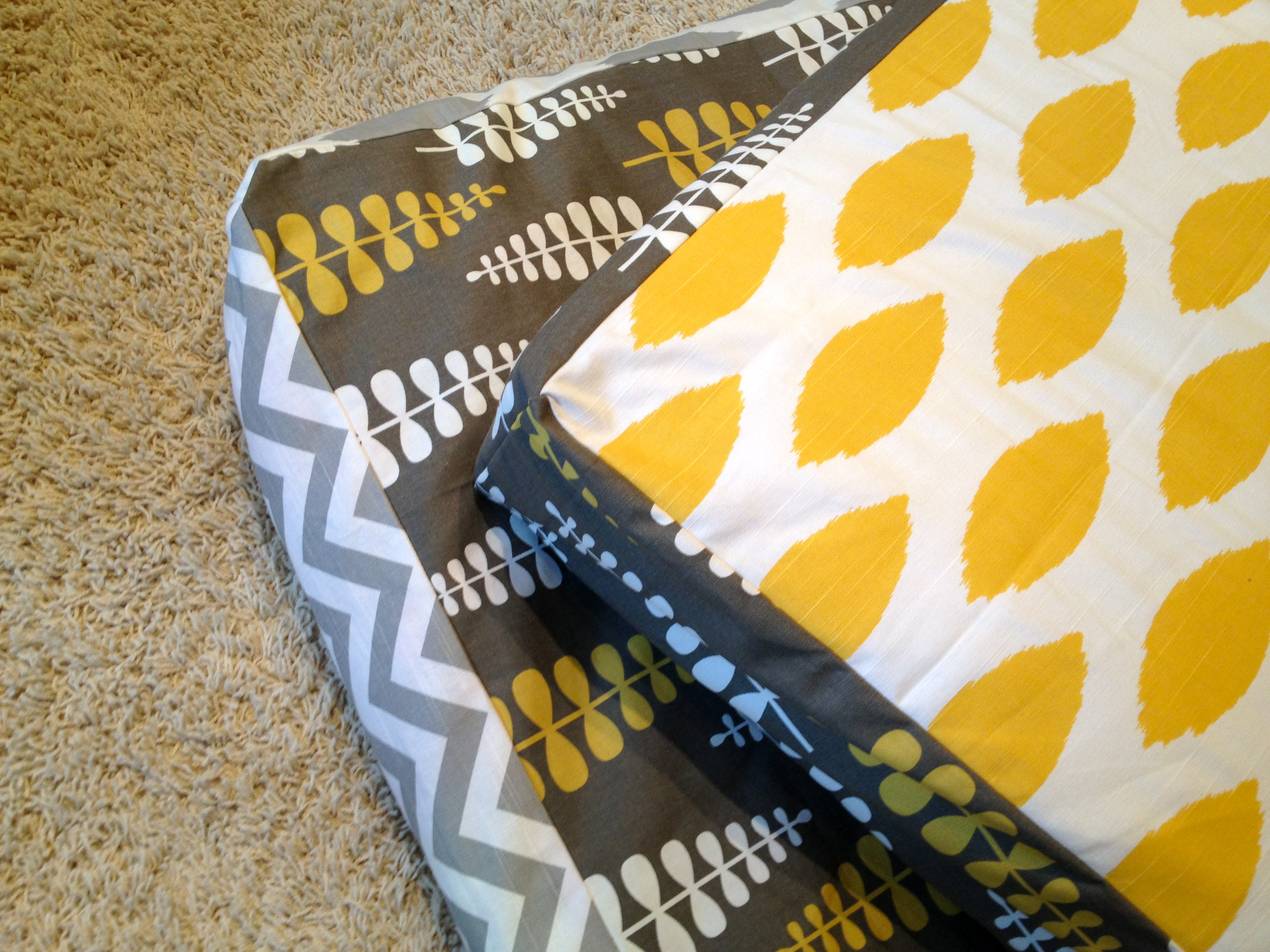 decor of floor image ikea home pillows large best